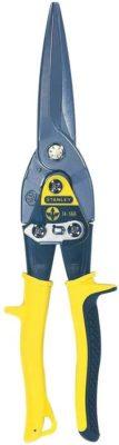 Строительные ножницы 300 мм STANLEY FatMax 2-14-566