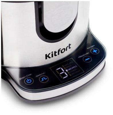 Kitfort КТ-1120