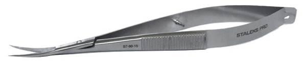 STALEKS EXPERT S7-90-15