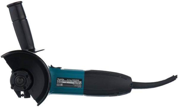 Makita GA4530, 720 Вт, 115 мм