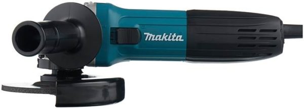 Makita GA5030, 720 Вт, 125 мм