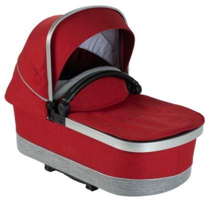 10 лучших детских колясок премиум класса