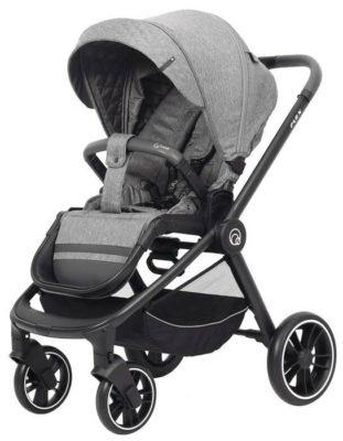 20 лучших детских колясок от рождения до 3-х лет