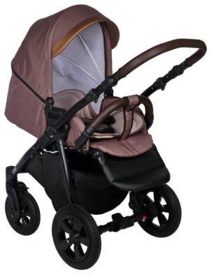 SWEET BABY Perfetto V2 (2 в 1)