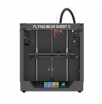 Flying Bear Ghost 5
