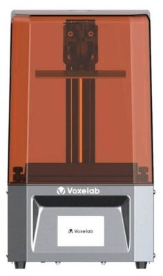 Voxelab Proxima