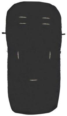 Altabebe Nordkap MT2200LP 90 см черный