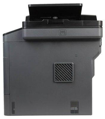 Brother DCP-L5500DN, серый