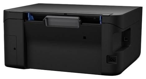 10 лучших принтеров и МФУ с Wi-Fi