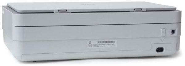 HP DeskJet Plus Ink Advantage 6075