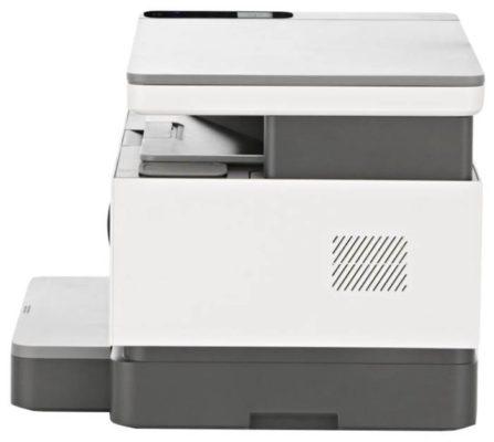 HP Neverstop Laser 1200w