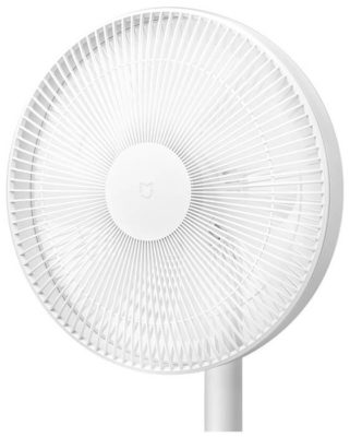 Xiaomi Mijia DC Inverter Fan 1X, white