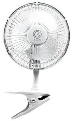10 лучших настольных и напольных вентиляторов для дома