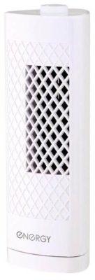 5 лучших колонных вентиляторов