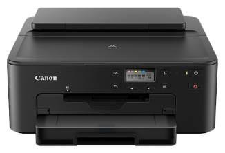 Canon PIXMA TS704