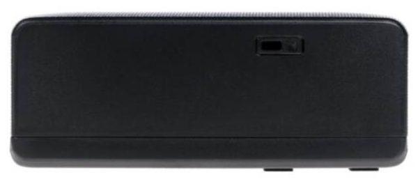 Epson WorkForce WF-100W, чёрный