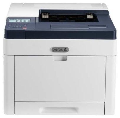 Xerox Phaser 6510N