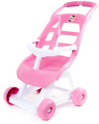 Прогулочная коляска Orion Toys 147