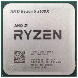 10 лучших процессоров AMD от бюджетных до самых мощных