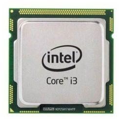10 лучших процессоров Intel для работы и игр