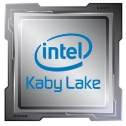 10 лучших процессоров для ПК