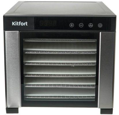 Kitfort КТ-1911