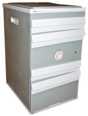 Радиозавод Дачник-4