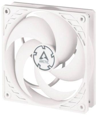 10 лучших вентиляторов для корпуса компьютера