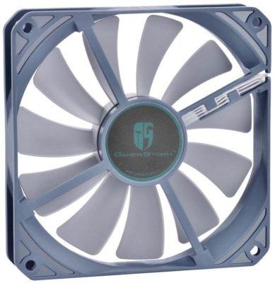 GamerStorm GS120 синий/белый 1 шт.